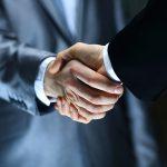 Начата процедура присоединения банка «Реалист» к БайкалИнвестБанку