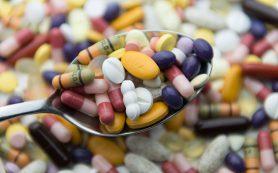 Упрощается процесс выхода лекарств на российский рынок