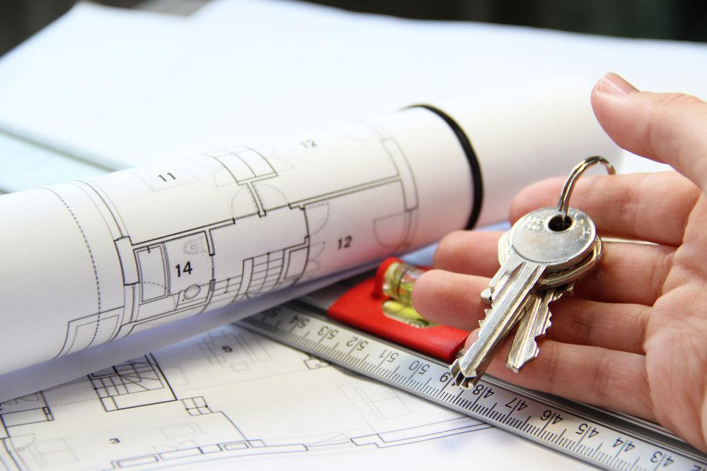 Росреестр подсчитал отказы гражданам в регистрации недвижимости