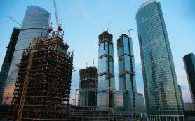 В каких домах предпочитают покупать квартиры россияне