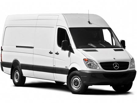 Компания Одесское грузовое такси – лучший выбор для перевозки грузов