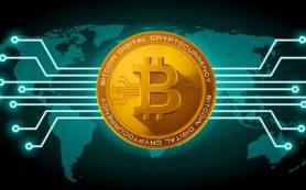 Программист технологии биткойнов Blockchain. Особенности профессии