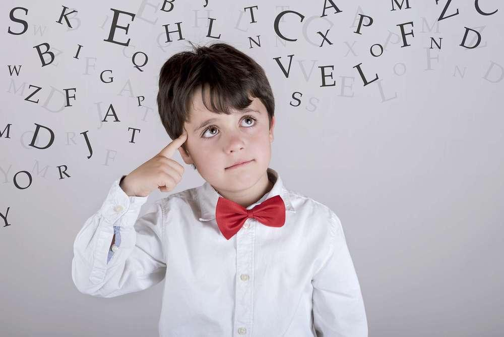 5 способов выучить иностранный язык