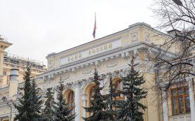 Госдума приняла закон об обязательной доле в наследстве для граждан предпенсионного возраста