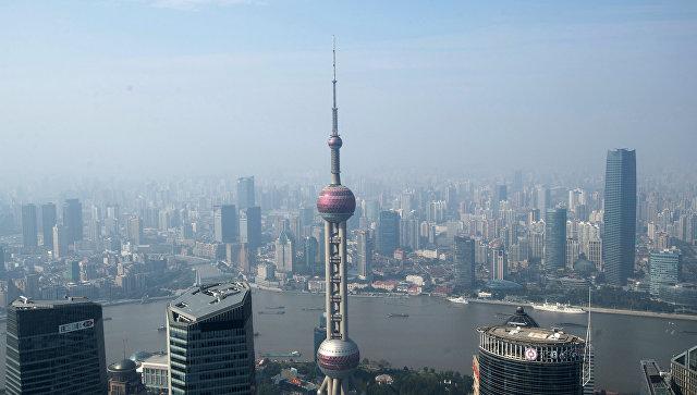 Фондовые биржи Китая открылись уверенным ростом котировок