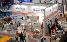 Турция станет партнером главной промышленной выставки России