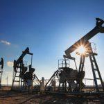 Новак оценил доход бюджета от сделки с ОПЕК в 5 триллионов рублей