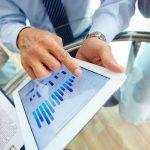 Сбербанк изменил прогноз по курсу рубля и инфляции