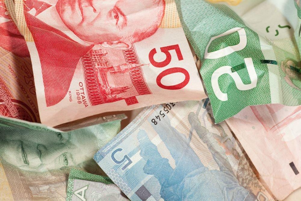 Названы валюты, которые в 2019 году удивят своими курсами