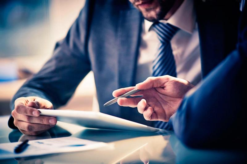 Кредиты для индивидуальных предпринимателей