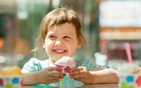 Как помочь развитию речи ребенка