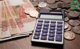 Эксперт объяснил, почему ЦБ РФ не отзывает лицензии у «дочек» зарубежных банков