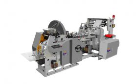 KDI-trade – качественное оборудование для надежного производства