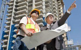 На каком этапе строительства выгоднее покупать квартиру