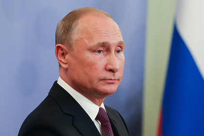 Исполнение майского указа Путина сочли невозможным