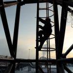 Крупные города юга Приморья газифицируют в 2019-2020 годах