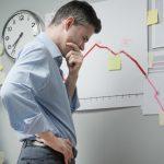 Названы четыре причины отказа в приеме на работу после 45 лет