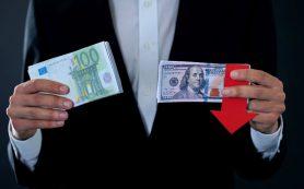 Курс доллара в декабре может приблизиться к 70 рублям