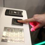 Правительство согласовало новые меры по льготной ипотеке