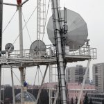 Сенаторы предложили включить региональные телеканалы в третий мультиплекс