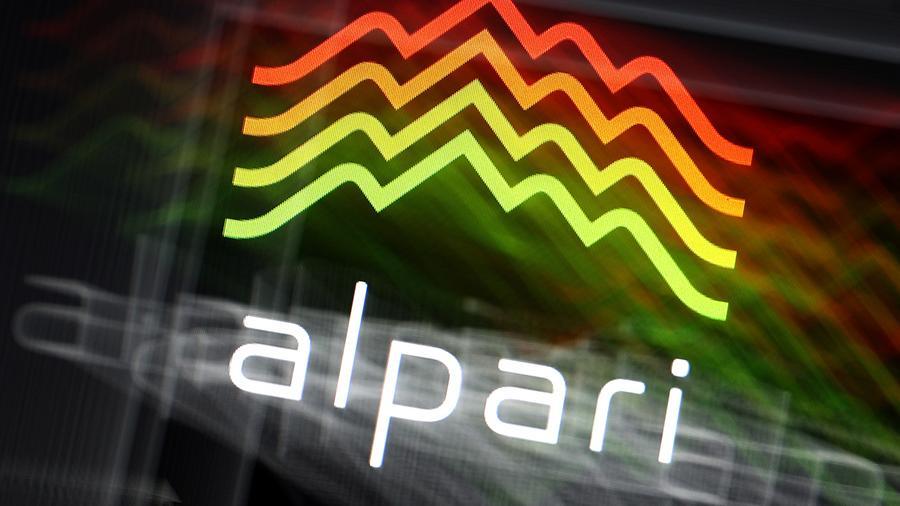 В «Альпари» оценили влияние кризиса в Венесуэле на мировой рынок нефти
