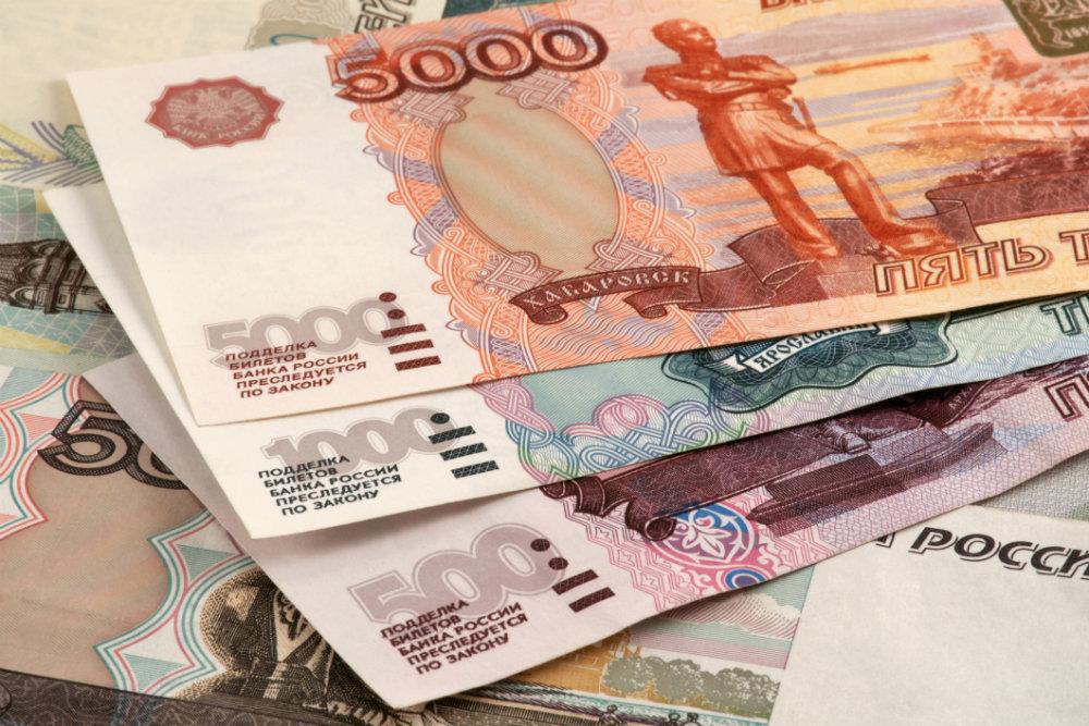 Курс рубля ждут кардинальные изменения