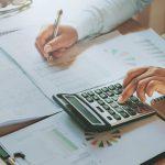 Долги по зарплате оказались в пять раз больше данных Росстата