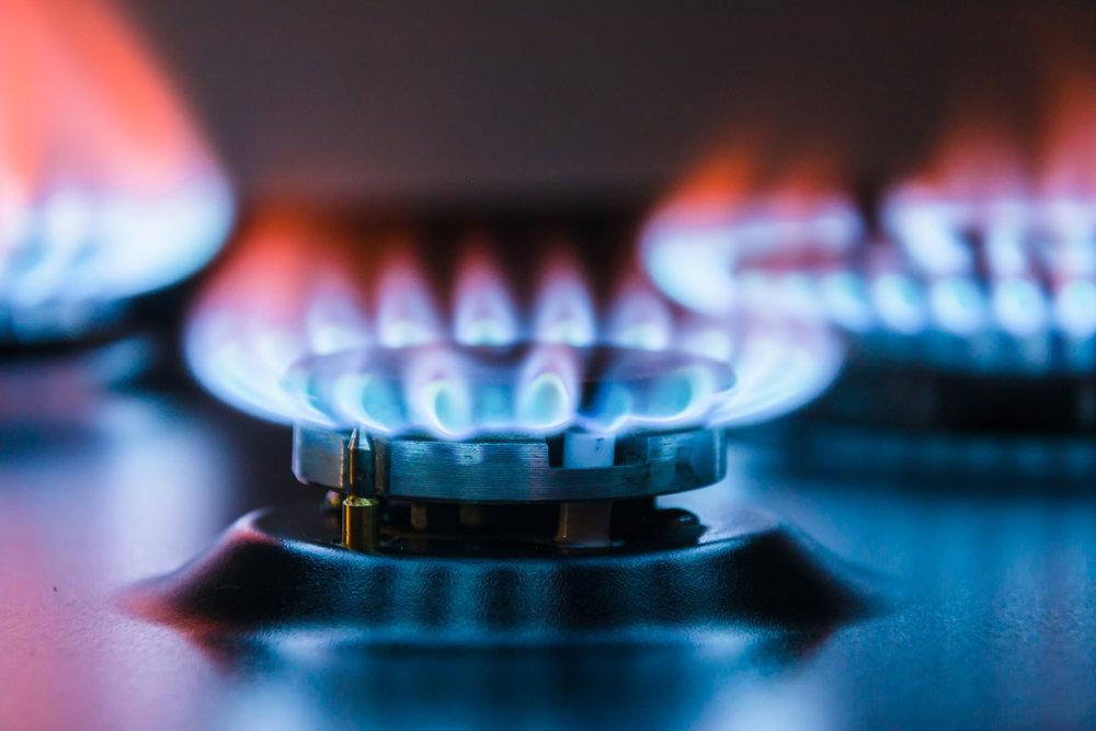 В Госдуму внесли поправки о системах газовой безопасности в домах