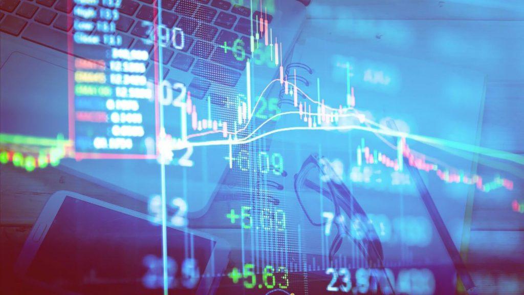 «Ингосстрах» снижает тариф по ОСАГО в Перми