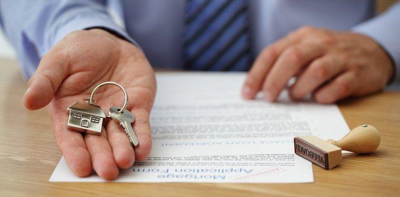 Чего ждать от ипотеки 2019?