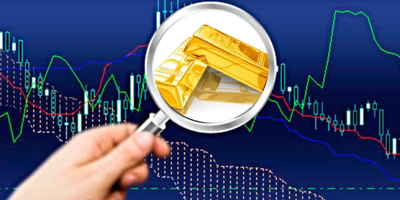 Как выбрать стратегию торгов бинарными опционами