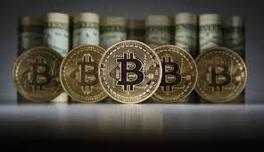Что такое биткоин, и как на этом заработать?
