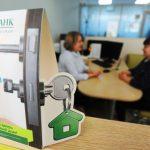 Сбербанк повысил ставку по ипотеке