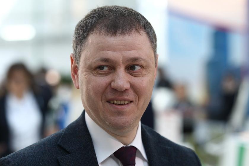 Бывшего главу банка «Открытие» объявили в розыск за растрату 34 млрд рублей