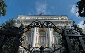 Медведев назвал санкции и давление худшими способами вести дела между странами