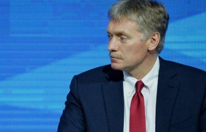 Песков пояснил результаты опроса россиян об иммиграции