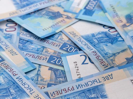 В Росстате назвали средний размер зарплаты врачей: 75 тысяч