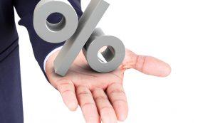 Газпромбанк опроверг перевод счетов совместных предприятий PDVSA