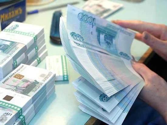 Эксперты рассказали, от кого исходит основная угроза банкоматам