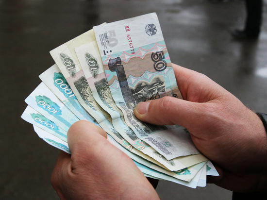 Когда может начаться ослабление рубля