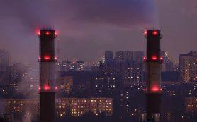 Moodys впервые назвало одним из рисков для экономики России «неорганизованную смену режима» после Путина