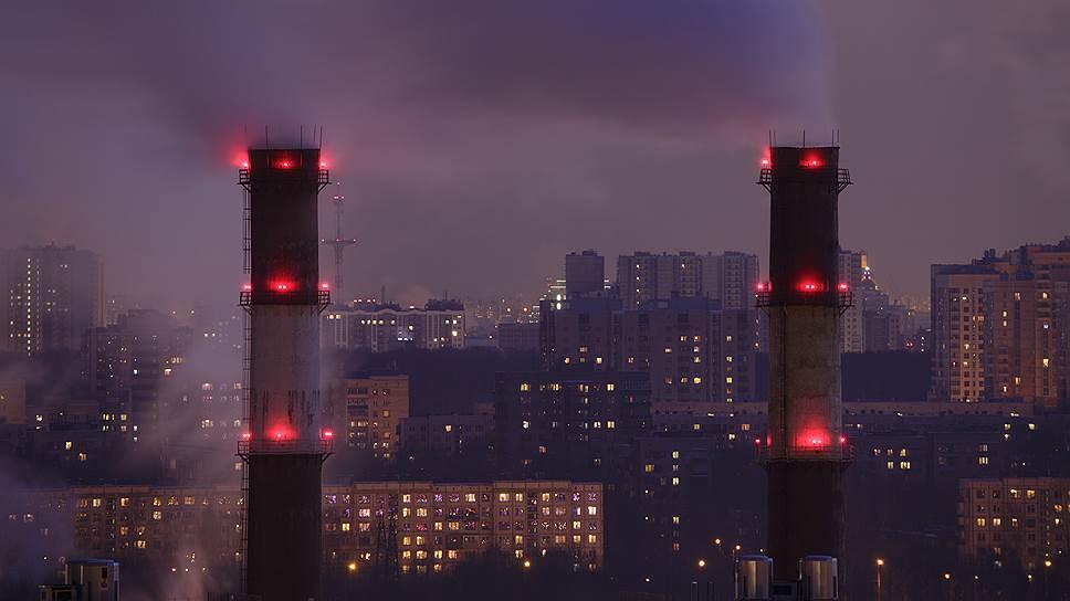 Российско-индийской ракетой «БраМос» заинтересовались порядка пяти стран