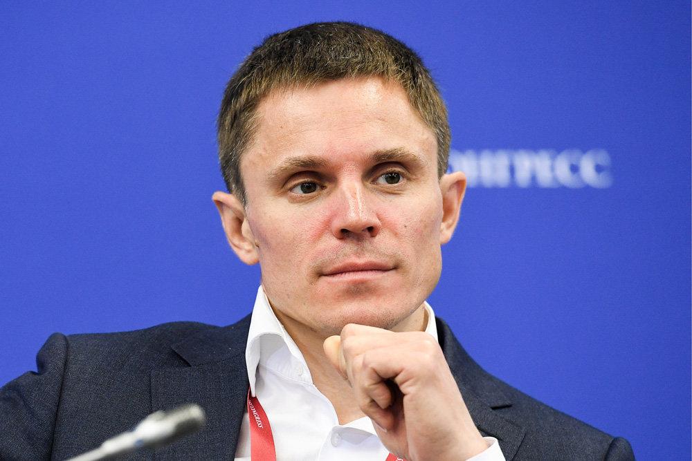 Крупные штрафы за лживые ссылки на ГОСТы введут в России