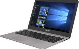 Ноутбук. Лучшие ноутбуки для студентов – выбор лучшего ноутбука для студентов колледжа