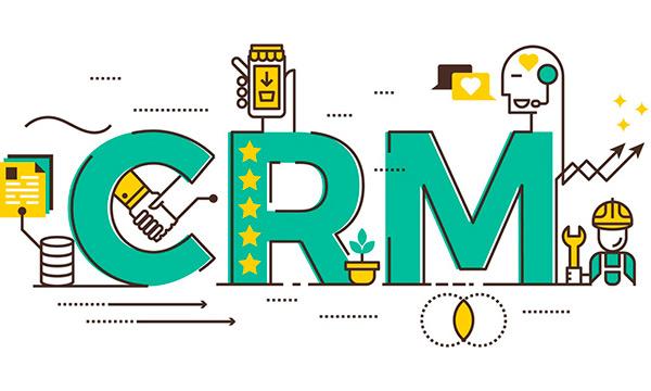 CRM-система: назначение, особенности, техническая часть