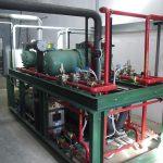 Чиллер - агрегат для охлаждения