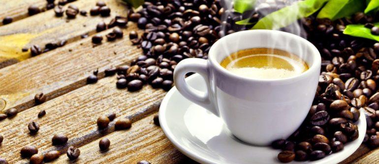 Кофемашина. Кофеварки на одну чашку