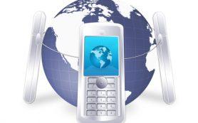 Надежный бизнес-партнер в лицензировании связи