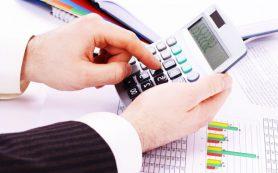 Как правильно гасить кредиты и долги