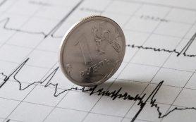 Аналитики ожидают сохранения ключевой ставки ЦБ